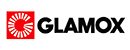 link til leverandør glamox