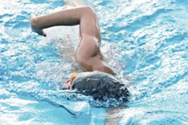ave_swim