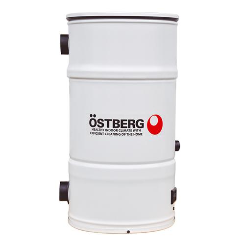 Ostberg_CVS 100